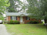 Home for sale: 45 Hooker, Savannah, TN 38372
