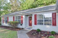 Home for sale: 702 Dana Dr., Chesapeake, VA 23321