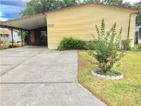 Home for sale: 2158 Lois Blvd., Lake Alfred, FL 33850