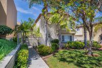 Home for sale: 88 4th Ave., Chula Vista, CA 91910