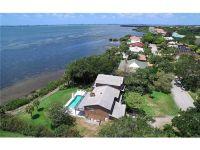 Home for sale: 3804 Bayside Dr., Bradenton, FL 34210
