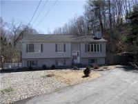 Home for sale: 41 Old Fitch Hill Rd., Uncasville, CT 06382