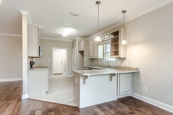 208 Divot Loop, Fairhope, AL 36532 Photo 1
