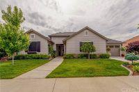 Home for sale: 49 Abbott Cir., Chico, CA 95973