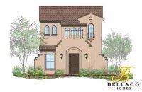 Home for sale: 14759 W Alexandria Way, Surprise, AZ 85379