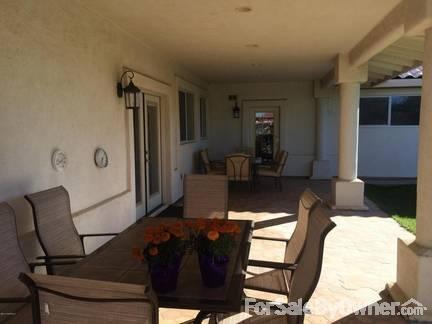 2560 S. Colina Ln., Humboldt, AZ 86329 Photo 6