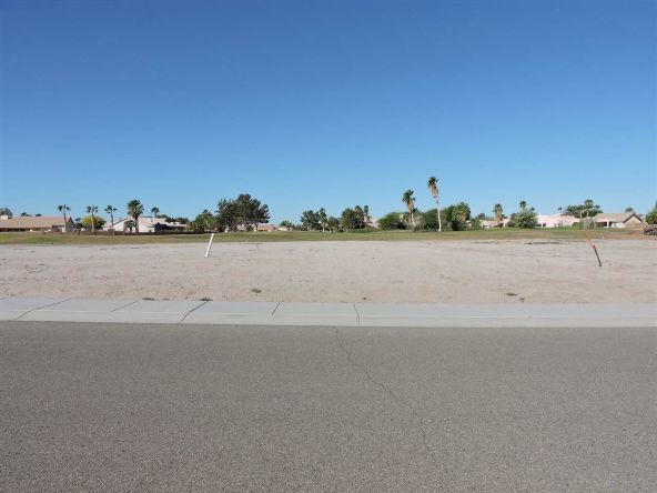 10178 S. del Montes, Yuma, AZ 85367 Photo 2