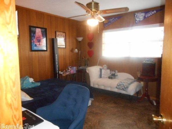 6315 Hwy. 79, Pine Bluff, AR 71603 Photo 42
