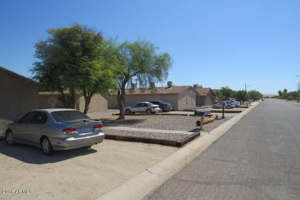 126 E. Date Avenue, Casa Grande, AZ 85122 Photo 8