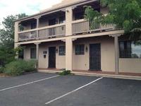 Home for sale: 109 S. Saint Francis, Santa Fe, NM 87501