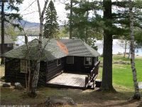 Home for sale: 7 Robbins Nest Ln. 7, Rangeley, ME 04970