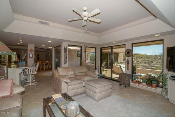 3002 Ironwood Rd., Carefree, AZ 85377 Photo 10