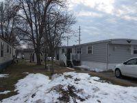 Home for sale: 32 Northgate Estates, New London, WI 54961