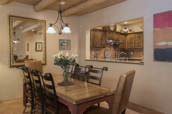 103 Catron, Santa Fe, NM 87501 Photo 30