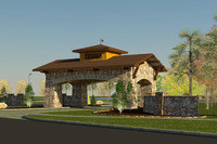 Home for sale: 422 Sunrise Ridge, Heath, TX 75032