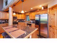 Home for sale: 30390 Coyote Run Ct., Oak Creek, CO 80467