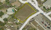 Home for sale: 3413 Staples St. S., Corpus Christi, TX 78411