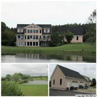 Home for sale: 6590 Alabama Hwy. 168, Boaz, AL 35957