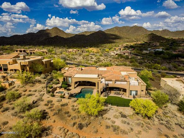 4318 N. Desert Oasis Cir., Mesa, AZ 85207 Photo 25