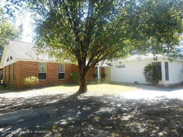 1820 County Rd. 67, Bankston, AL 35542 Photo 29
