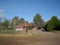 Home for sale: 1512 N. Montezuma Heights Rd., Camp Verde, AZ 86322