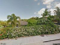 Home for sale: Hoomohala, Kailua-Kona, HI 96740