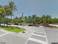 Home for sale: Ocean Ln. Apt 613 Dr., Key Biscayne, FL 33149