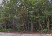 Home for sale: Lot 50 N. Hacienda Ln., Henderson, NC 27537
