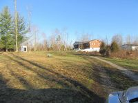 Home for sale: 1279 Floyd Switch Estesburg Rd., Eubank, KY 42567