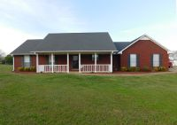 Home for sale: 4 Bret Cir., Belmont, MS 38827