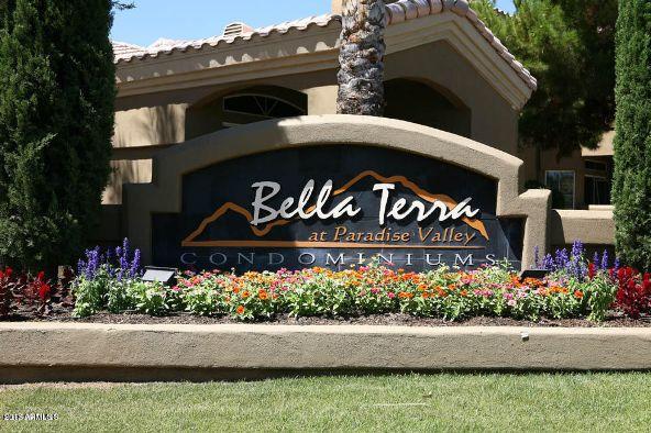 5335 E. Shea Blvd., Scottsdale, AZ 85254 Photo 14
