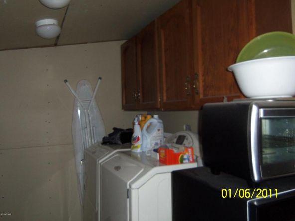 1030 E. Myrtle Avenue, Phoenix, AZ 85020 Photo 16
