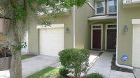 Home for sale: 12332 Sand Pine Ct., Jacksonville, FL 32226