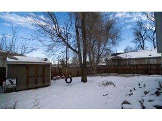 4179 Walsh Pl., Denver, CO 80219 Photo 6