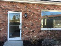 Home for sale: 46-52 Park Pl., Branford, CT 06405