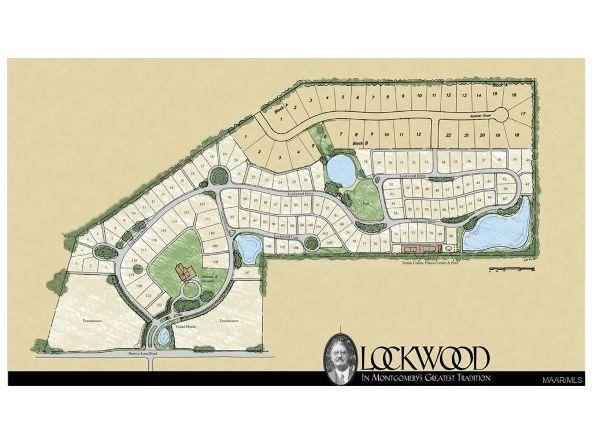 118 Lockwood Ln., Montgomery, AL 36111 Photo 1