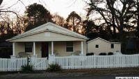 Home for sale: 178 Joplin St., Gurley, AL 35748