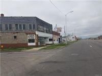 Home for sale: 14794 Gratiot, Detroit, MI 48205