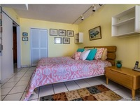 Home for sale: 2600 Pualani Way, Honolulu, HI 96815