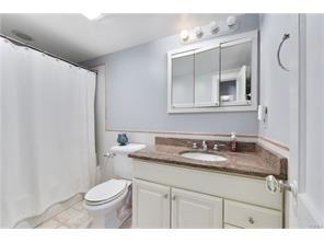 50 Shingle House Rd., New Castle, NY 10546 Photo 2