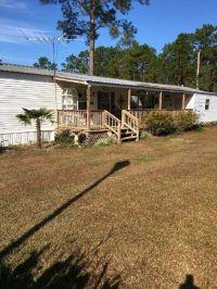 Home for sale: 4229 Wood Glen, Orange Beach, AL 36561