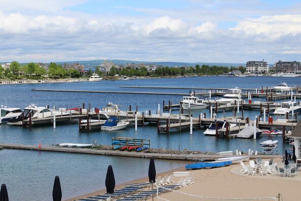 6307 Quarry View Dr., Bay Harbor, MI 49770 Photo 6