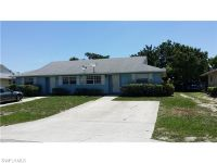Home for sale: 2510 55th Terrace S.W., Naples, FL 34116