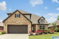 Home for sale: 528 Horizon St., Maylene, AL 35114