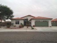 Home for sale: 10647 E. 39 St., Yuma, AZ 85365