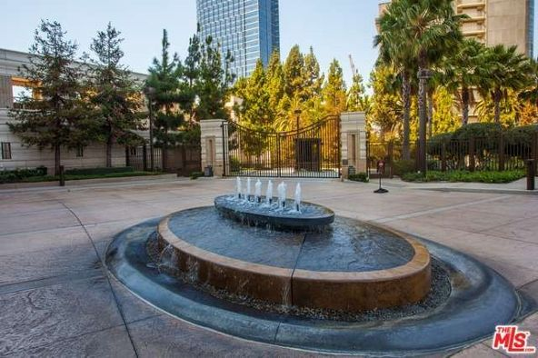 1 W. Century Dr., Los Angeles, CA 90067 Photo 47