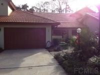 Home for sale: 69 Village Cir., Palm Coast, FL 32164