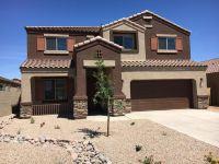 Home for sale: 9324 W. Colter St., Glendale, AZ 85305