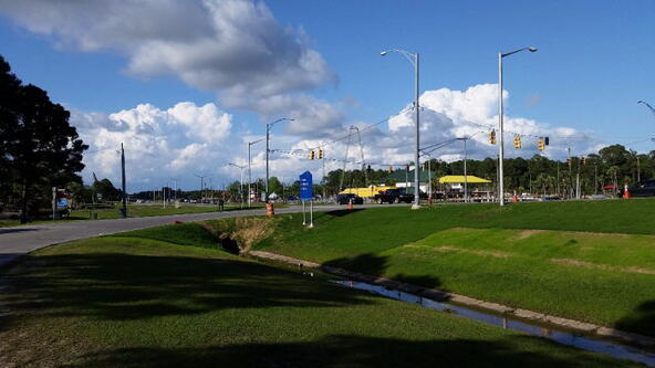 3025 1st St., Gulf Shores, AL 36542 Photo 4
