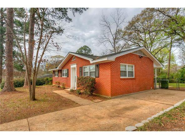 870 Karen Rd., Montgomery, AL 36109 Photo 20